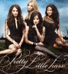 Watch Pretty Little Liars Season 1 Episode 15
